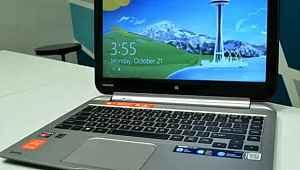 Toshiba 35 yılın ardından laptop sektöründen tamamen çekildi