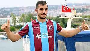 Trabzonspor'da Hosseini'nin satışı gündemde