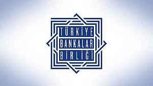 Türkiye Bankalar Birliği'nden kritik ekonomi toplantısı hakkında açıklama