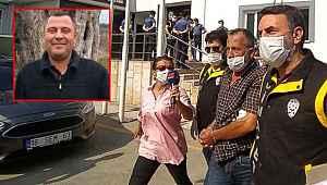 Üç kişinin tutuklandığı foseptik cinayetindeki detaylar kan dondurdu - Bursa Haberleri