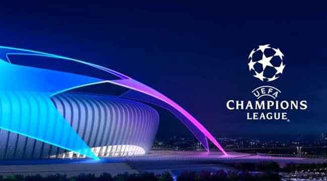 UEFA'dan şok karar... Koronavirüs çıkan takım hükmen mağlup sayıldı
