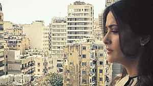 Ünlü oyuncu Beyrut için yas tutuyor: 'Acı en güçlü ruhları ortaya çıkarır'