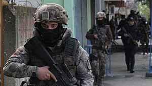 Valiliklere genelge gönderildi... Terör örgütüyle ilgili önemli uyarı