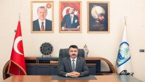 Yıldırım Belediyesi'nin çevre politikası tescillendi - Bursa Haberleri