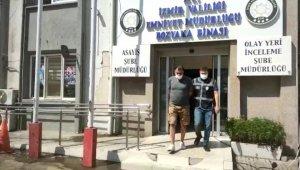 15 yıl önce kaybolan Orhan Karaoğlan cinayete kurban gitmiş