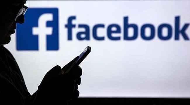 16 yıl sonra özüne dönen Facebook'a sadece öğrenciler girebilecek