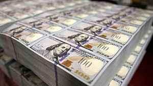 ABD'li enerji şirketinden Türkiye'ye 500 milyon dolarlık yatırım