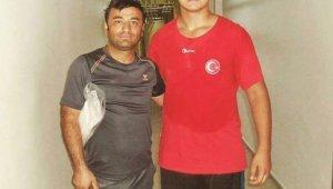 Abdulkadir Duman, Antalyaspor'da