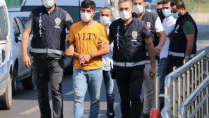 Adana'da 'trafik kazası' kavgası: 2 yaralı, 3 tutuklama