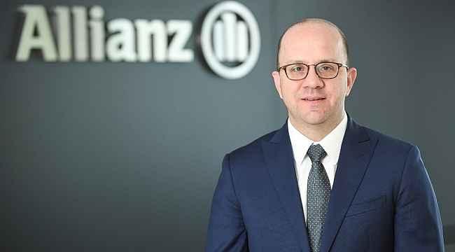 Allianz Türkiye'den Birleşmiş Milletler'in uluslararası işbirliği çağrısına destek sözü