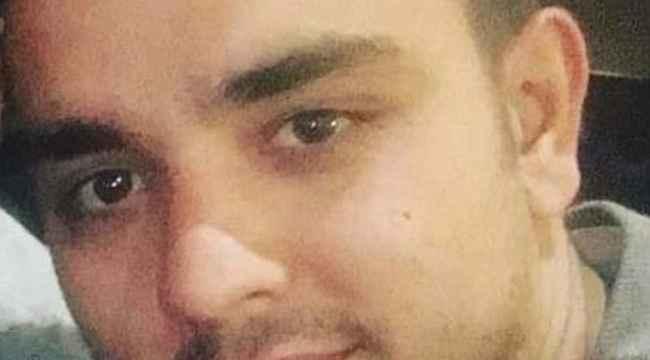 Antalya'da kaza yapan yunus timindeki polis şehit oldu
