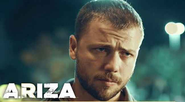 Arıza full izle! Arıza 2. son bölüm tek parça izle: 20 Eylül 2020 - Show TV