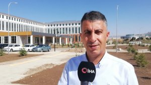 """ASİMED Başkanı Eğilmez: """"Ermenistan'ın kardeş Azerbaycan'a saldırısı, büyük bir oyunun parçasıdır"""""""