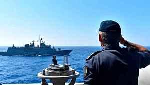 Atina hükümeti, NATO'nun