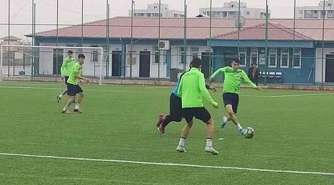 Bağlar Belediyespor'dan futbolcu seçmeleri daveti