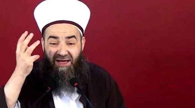 Bakan Soylu, Cübbeli Ahmet'in iddiasıyla ilgili konuştu: