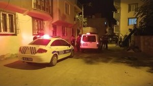 Bursa'da korona halayına polis baskını