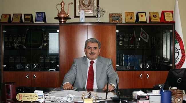 Bursa'da taksi ve dolmuş fiyatları zamlandı - Bursa Haberleri