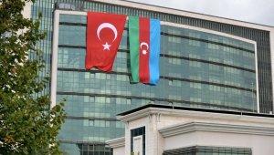Bursa'dan 'iki devlet, tek millet' mesajı - Bursa Haberleri