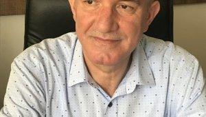 BUÜ'lü akademisyene TÜBİTAK ödülü - Bursa Haberleri
