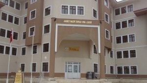 Denizli'de 32 öğretmen evlerinde karantina altına alındı