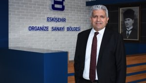 EOSB Başkanı Küpeli, yeni ekonomi programını değerlendirdi
