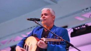 Erzurumlu Sanatçılar Covid-19'dan dolayı destek bekliyorlar