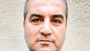 Eskişehir'in ilk mezbahanesi Beylikova'da kurulacak