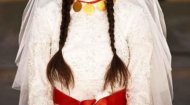 Evlenmek vaadiyle kaçırılan 14 yaşındaki kız çocuğu kurtarıldı