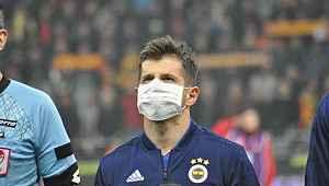 Fenerbahçe'de Emre Belözoğlu bilmecesi! O fotoğrafta neden yok?