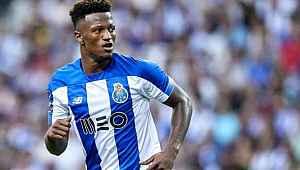 Fenerbahçe, Porto ile Ze Luis'in transferi için anlaşma sağladı