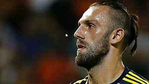 Fenerbahçe, Rizespor'a Muriqi'in transferinden pay yerine oyuncu teklif etti