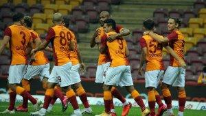 Galatasaray, Avrupa'da 286. maçına çıkacak