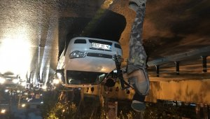 İstanbul 'Yeditepe Huzur' uygulamasının bilançosu