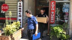İstanbul'da 3 aylık bebeğin şüpheli ölümü... Bebeğin vücudunda morluklar görüldü
