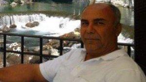 İzmir'de korkunç olay: Elleri ayakları bağlı öldürülmüş halde bulundu