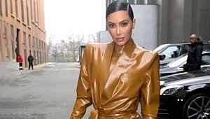 Kardashian'dan Türkiye ve Azerbaycan'nı hedef alan skandal paylaşım