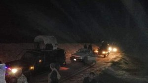 Kerkük'te terör örgütü DEAŞ, Türkmen güçlerine saldırdı: 4 ölü, 3 yaralı