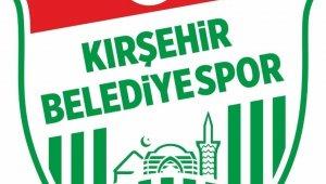 Kırşehir Belediyespor'da, koronavirüs paniği
