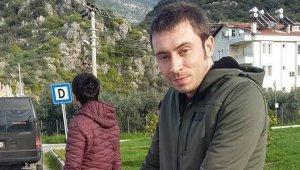 Kolonya içen genç adam hayatını kaybetti