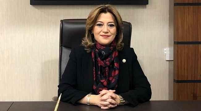 Milletvekili Erenler, sağlık çalışanlarına yönelik saldırıyı kınadı