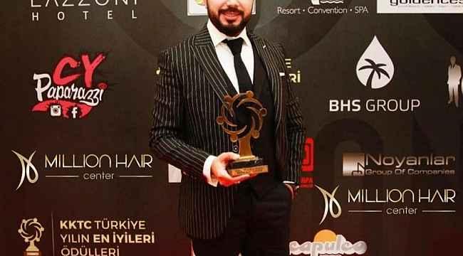 """Million Hair Center CEO'su Fatih Köse: """"Dünyada artan koronavirüs vakaları Türk saç ekim sektörünü olumsuz etkiliyor"""""""