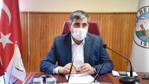 MKABB Meclis Toplantısı yapıldı