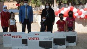 Muğla Milli Eğitim'den 'Sınırsız eğitim' projesi