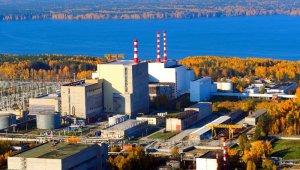 Nükleer santral projelerinde yeni finansman seçenekleri pazarı büyütecek