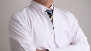 "Opr. Dr. Erkal: ""Dünyada 800 milyon insan obez"""