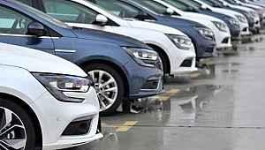 ÖTV düzenlemesinin ardından fırsatçılar ikinci el araçların fiyatlarına 30 bin TL zam yaptı