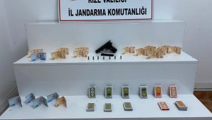 Pandemide evde kumar oynadılar, toplam 37 bin 350 Tl para cezasına çarptırıldılar