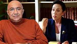 Psikiyatrist Verimli, reyting rekortmeni Kırmızı Oda'daki detaylara dikkat çekti