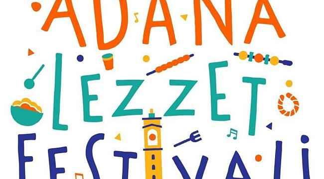 """Adana Lezzet Festivali"" marka oldu"